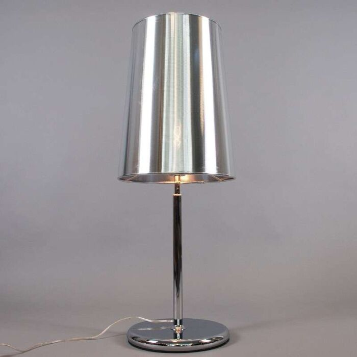 Table-lamp-Miracle-80