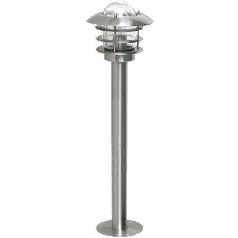 Outdoor-Lamp-Prato-95