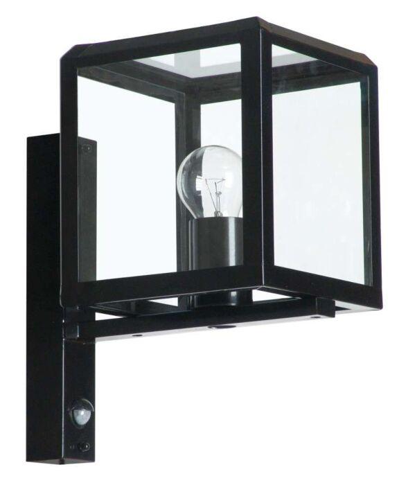 Outdoor-Wall-Lamp-Naarden-IR