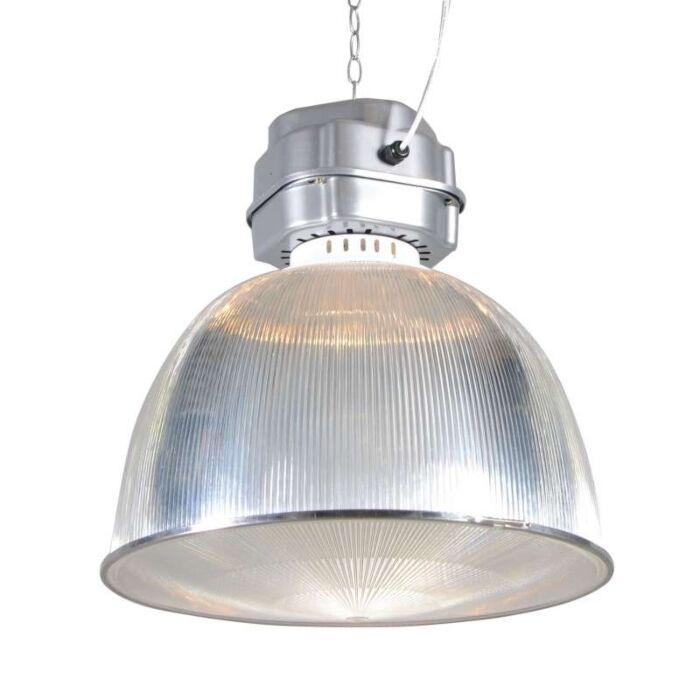 Industrial-pendant-Output-II-aluminium