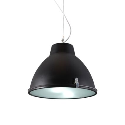Hanging-lamp-Anteros-black