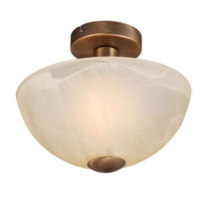 Ceiling-Lamp-Milano-30-Bronze