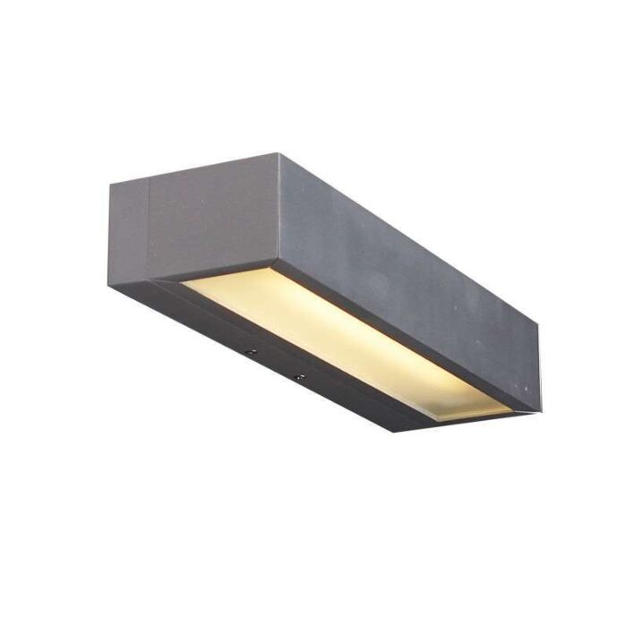 Wall-Lamp-Houx-35-Save