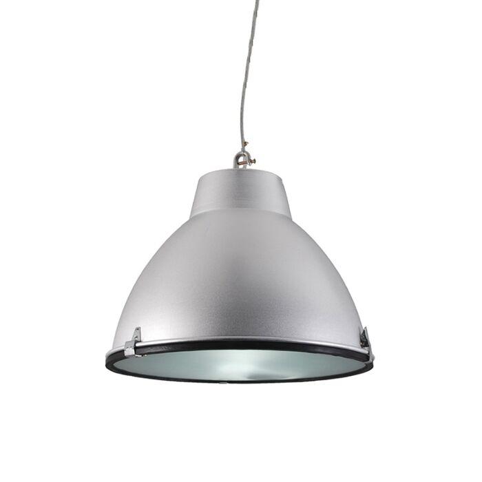 Hanging-lamp-Anteros-aluminium