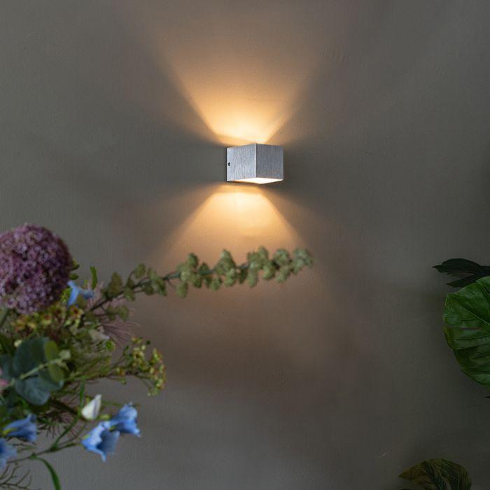 Modern-Wall-Lamp-Aluminium---Transfer