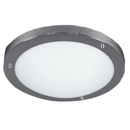 Bathroom-Ceiling-Lamp-Yuma-30-Chrome