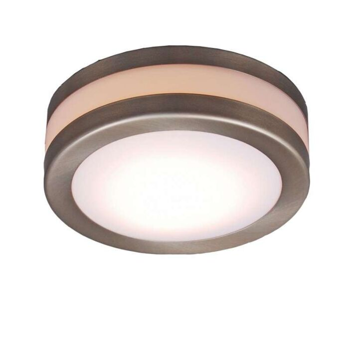Ceiling-lamp-Yuma-14-steel-ES