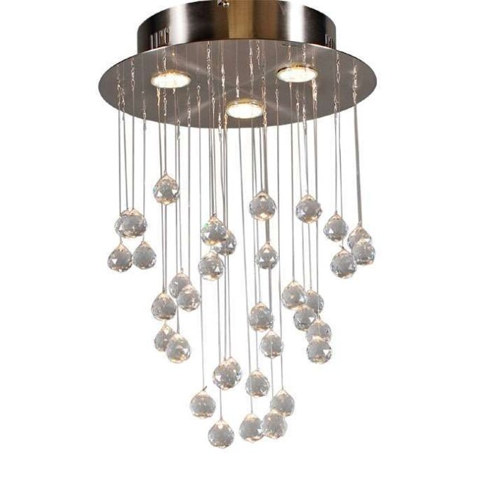 Ceiling-lamp-Drops-3-steel