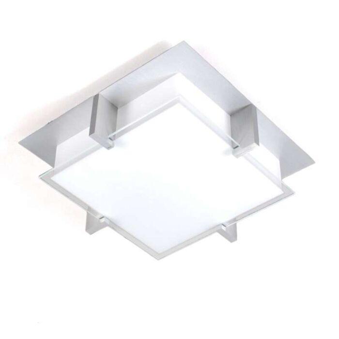 Ceiling-lamp-Eston-29-aluminium