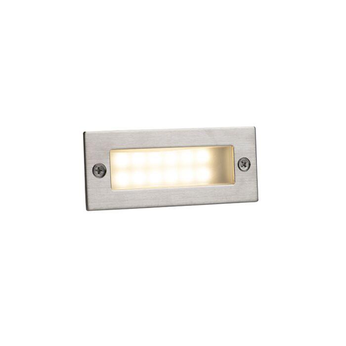 LED-recessed-lamp-LEDlite-Recta-17