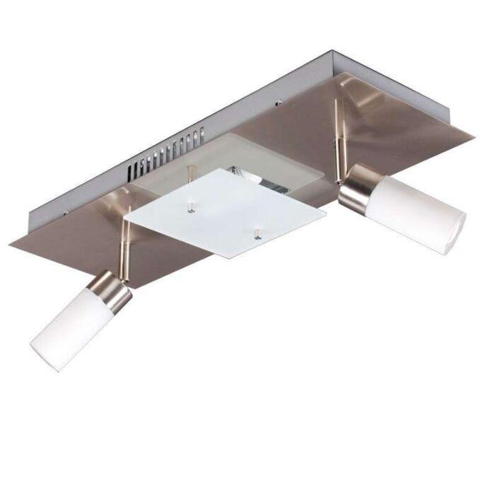 Ceiling-lamp-Capri-3-steel