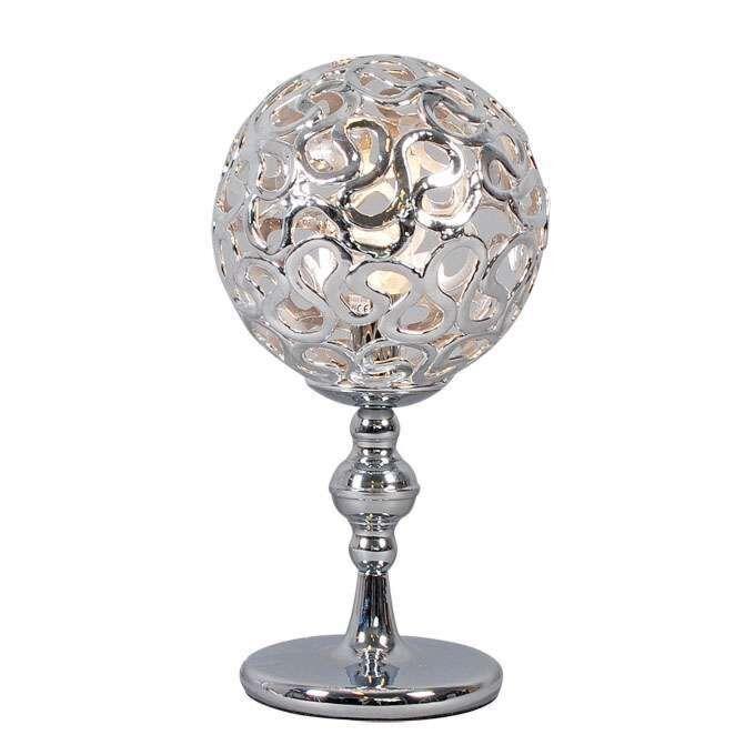 Table-lamp-Pharaoh-20-chrome