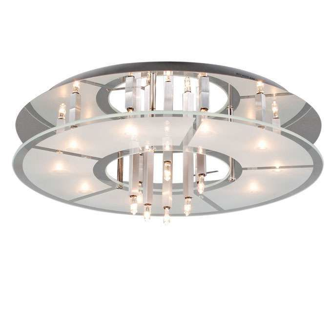Ceiling-lamp-Circle-16-chrome