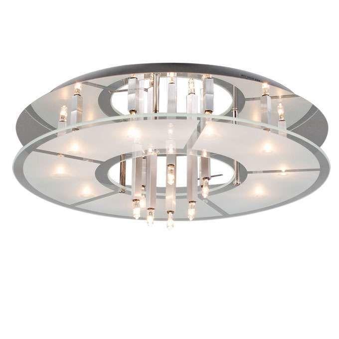 Ceiling-lamp-Circle-16-chrome