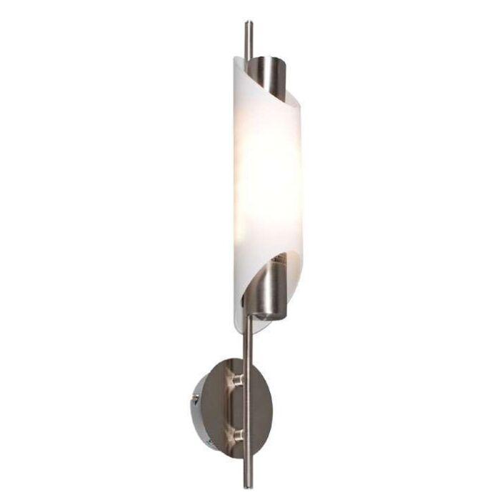 Wall-lamp-Organ-1-steel