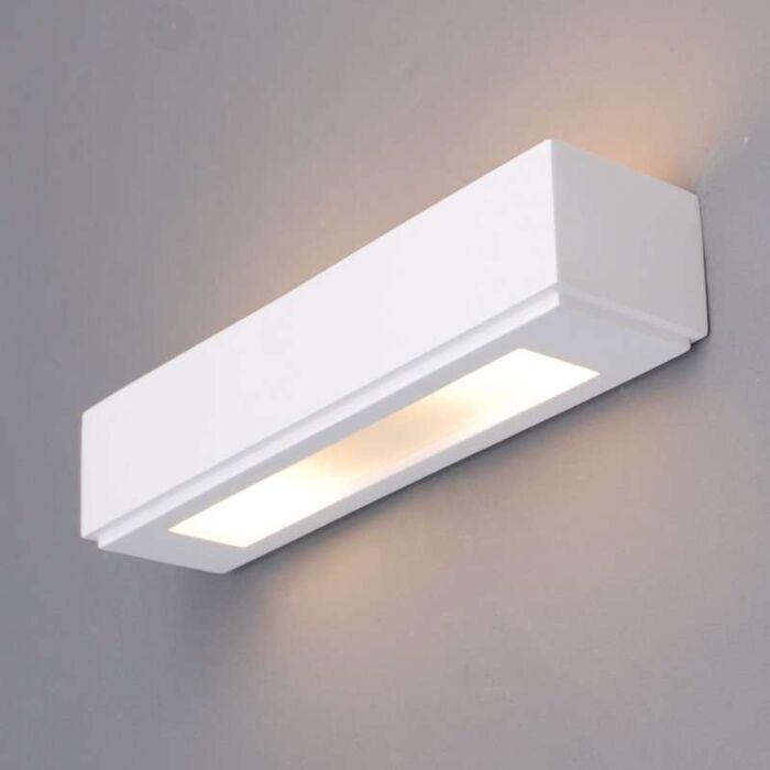 Wall-lamp-Gipsy-Colmar