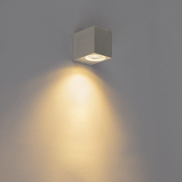 Modern-wall-lamp-aluminum-IP44---Baleno-I.