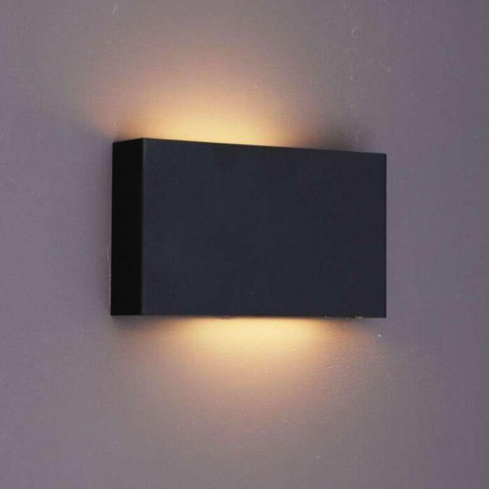 Wall-lamp-Otan-black