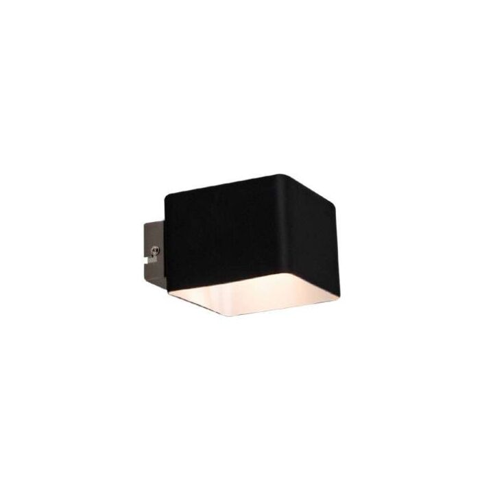Wall-lamp-Nova-black