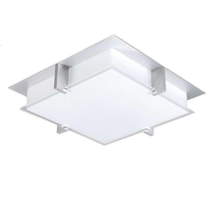 Ceiling-lamp-Eston-36-aluminium