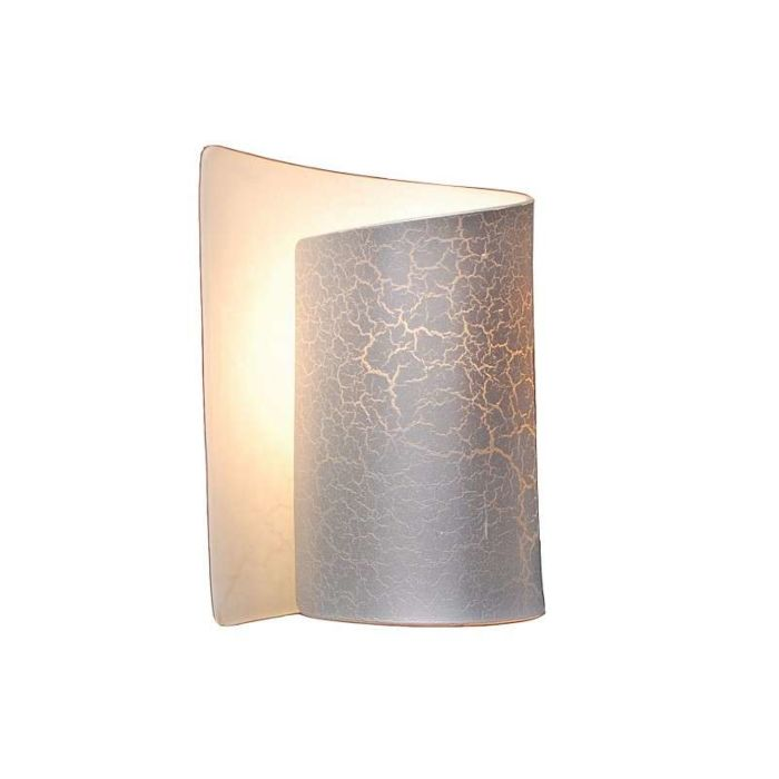 Wall-lamp-Salerno-silver