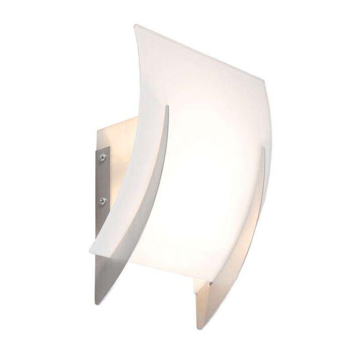 Wall-lamp-Filey-aluminium