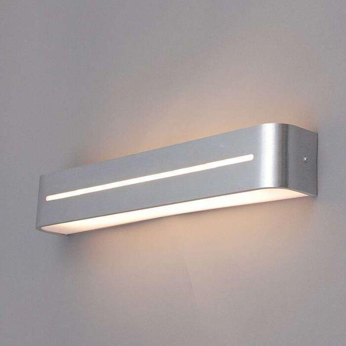 Wall-lamp-Vasco-50-aluminium