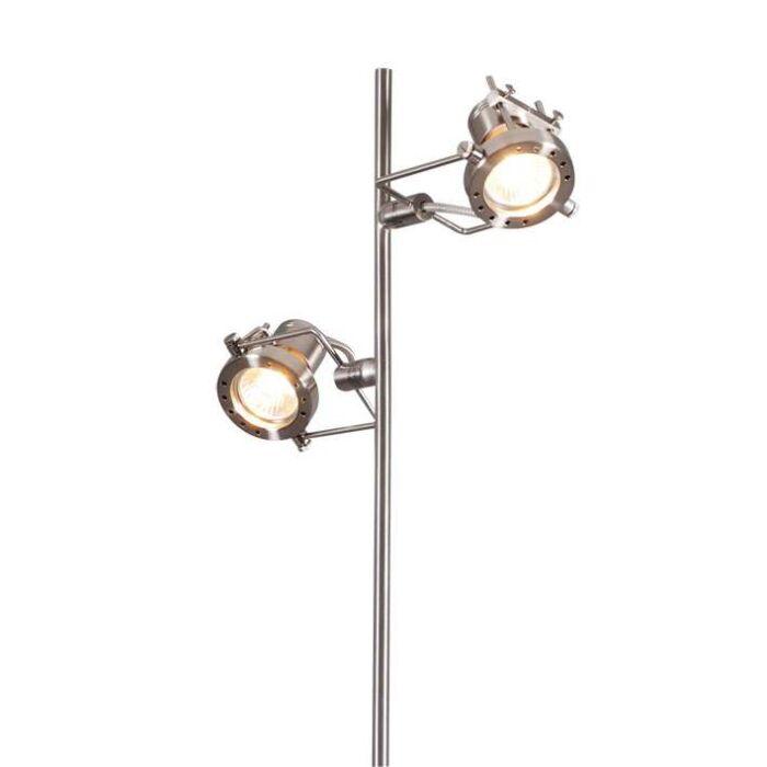 Floor-lamp-Suplux-2-steel