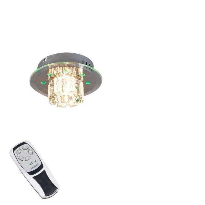 Ceiling-lamp-Ilumi-1-round-LED