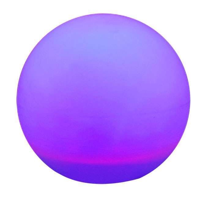 Led-Ball-40cm-RGB
