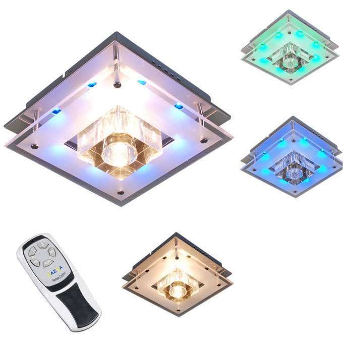Ceiling-lamp-Ilumi-1-square-LED
