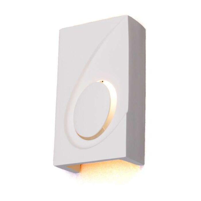Wall-lamp-Gipsy-Six