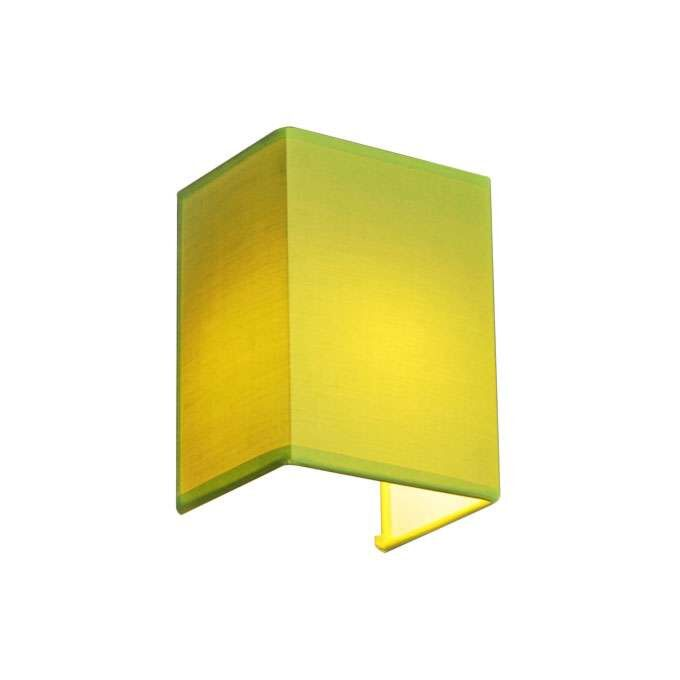 Wall-lamp-Vete-lime