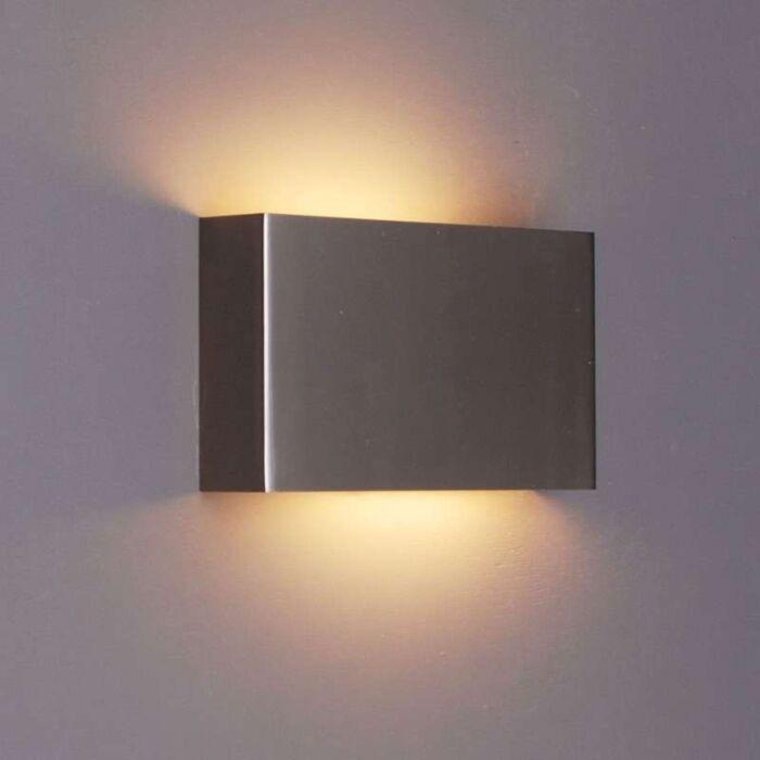 Wall-lamp-Otan-steel
