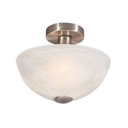 Ceiling-lamp-Milano-30-steel