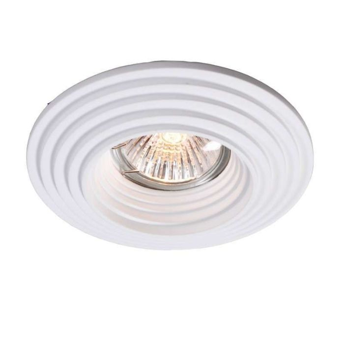 Built-in-Spotlight-Gipsy-Groove-Round