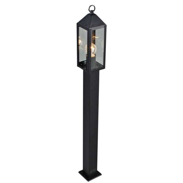 Outdoor-lamp-Bussum-P100-black