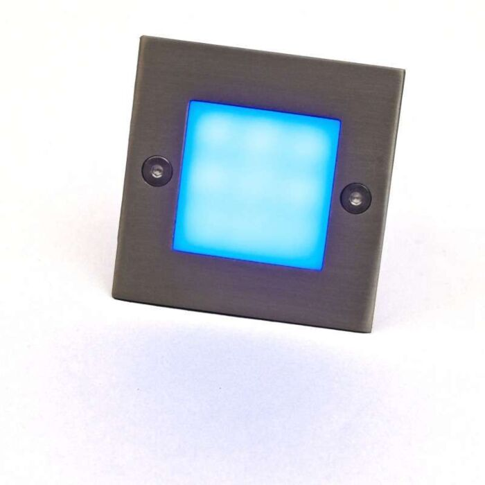 LED-built-in-lamp-LEDlite-Square-7-blue