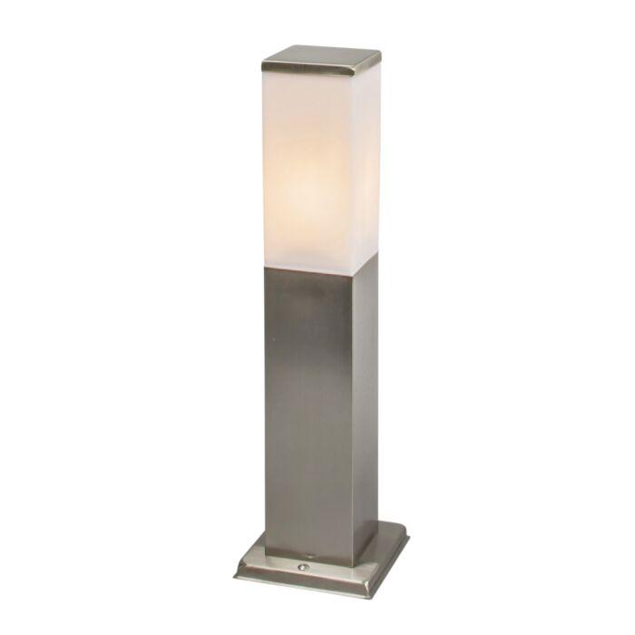 Outdoor-lamp-Malios-pole-45
