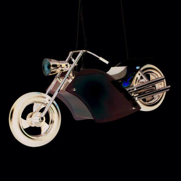 Hanging-lamp-Kids-Motorbike