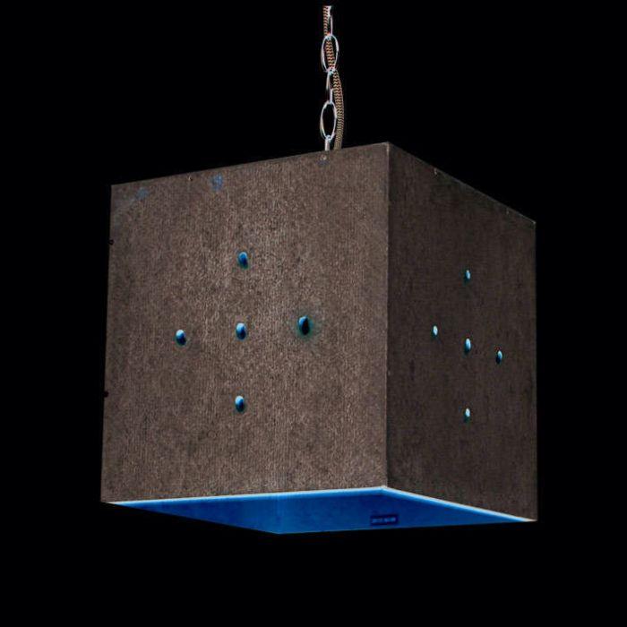 Pendant-Lamp-Concrete