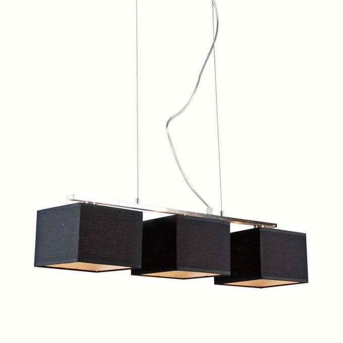 Hanging-lamp-VT-3-black