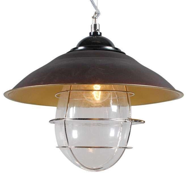 Hanging-lamp-Skipper-Old-look