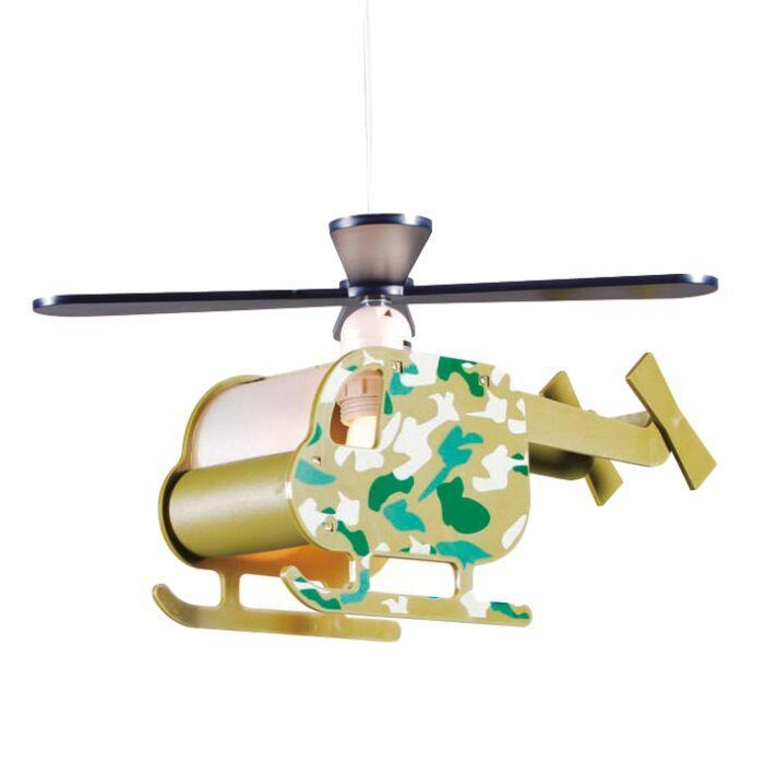 Hanging-lamp-Kids-Chopper