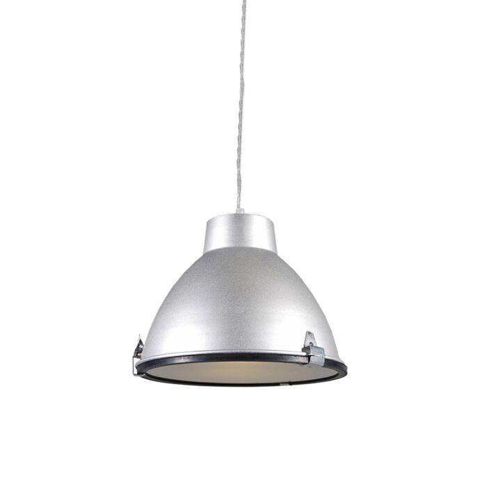 Hanging-lamp-Anteros-Alu-Small