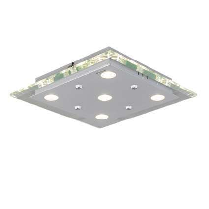 Ceiling-Lamp-Credo-Square-30-LEDs-Clear