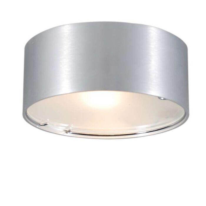 Ceiling-Lamp-Phone-Round-Aluminium