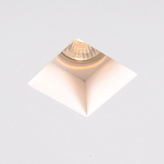 Modern-recessed-spot-mini-square---Gipsy-Zero