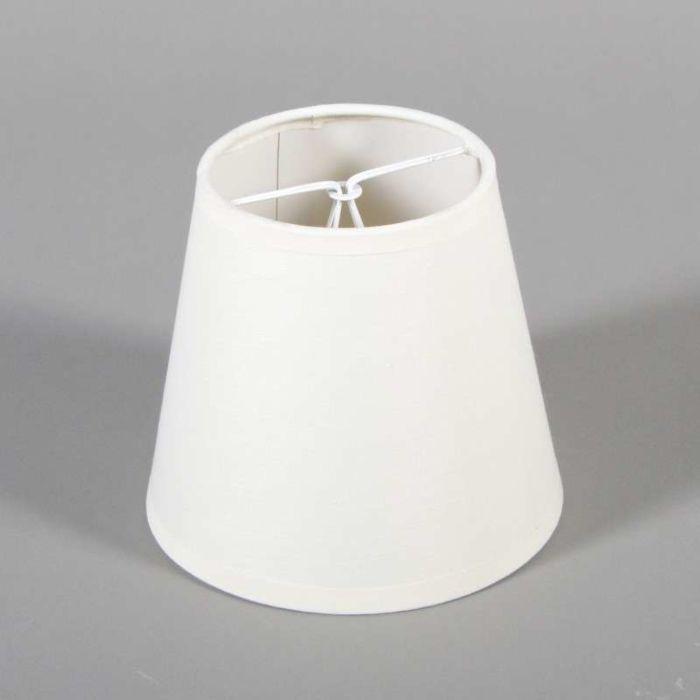 Clip-shade-15cm-off-white