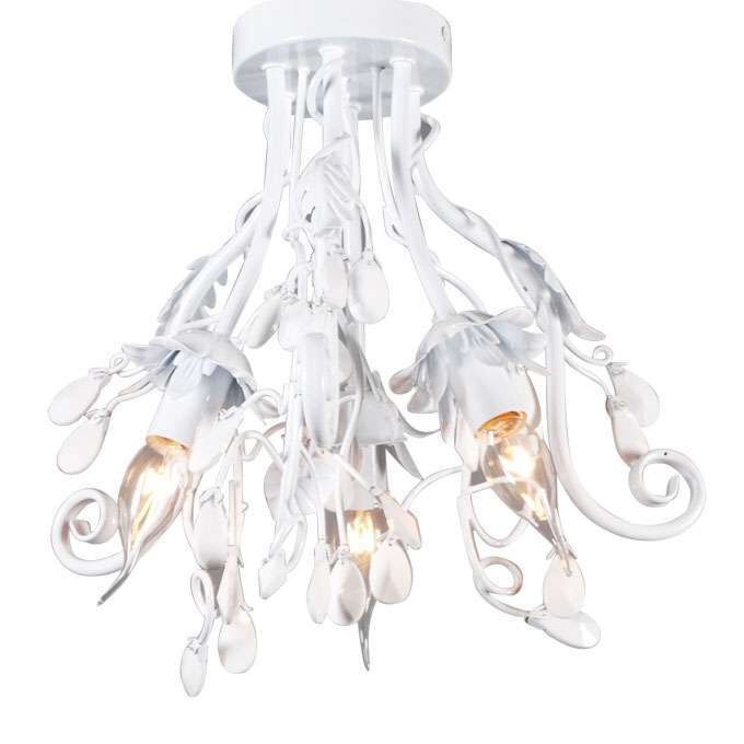 Ceiling-lamp-Romance-3-lights-white